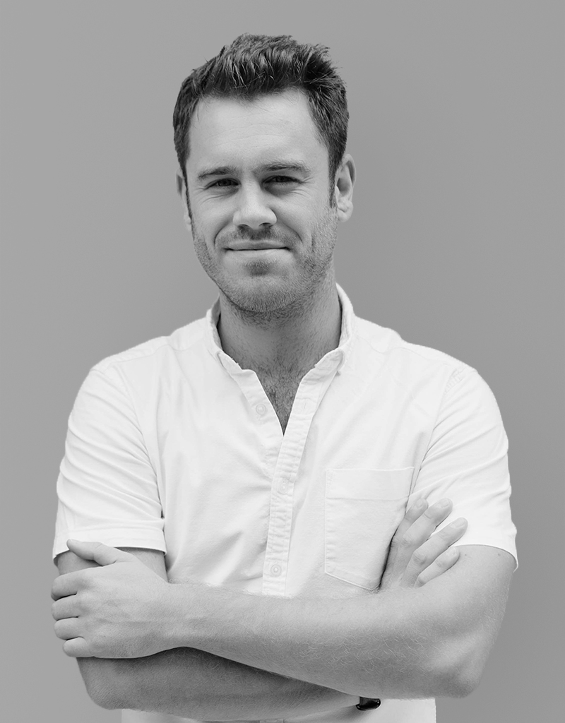 Jonathan Medlock